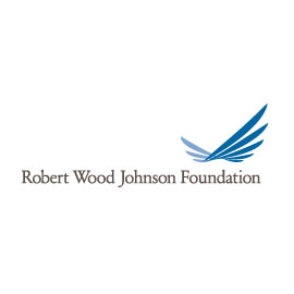 robert wood johnson foundation logo 1
