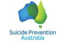 suicideprevention logo 1